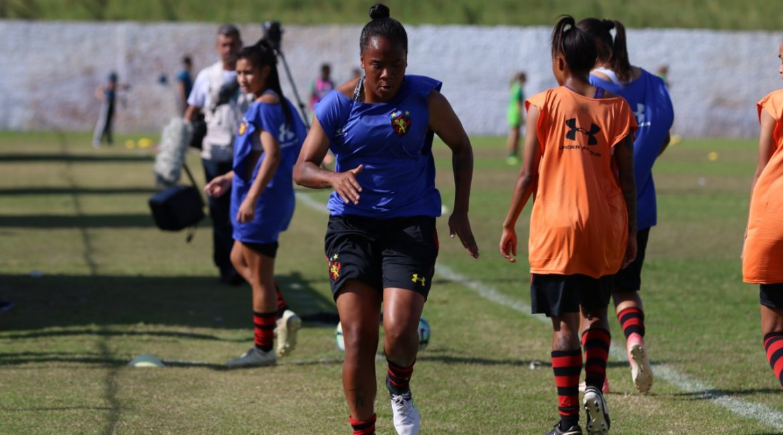 fdb275d0ec00f setembro 2018 – Página  10 – Sport Club Recife