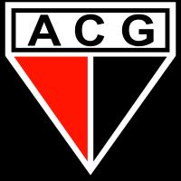 Atlético Goaniense