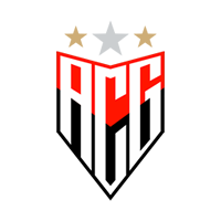 Atlético-GO