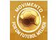 Movimento Futebol Melhor