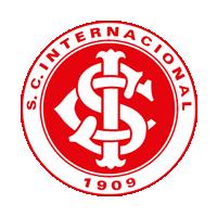 Sport X Internacional Sport Club Do Recife