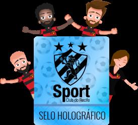 SELO_HOLOGRÁFICO_VETOR