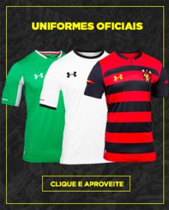 80f0a7a60a ABRAÇO FORTE: Promoção tem camisa oficial gratuita para sócio ...