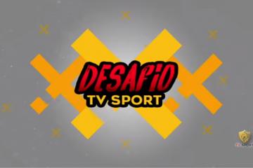 Resultado do #DesafioTVSport: Charles x Guilherme