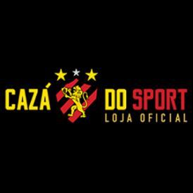 Cazá do Sport