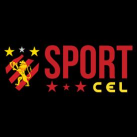 SportCel