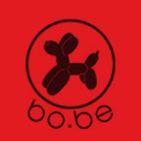 Bo.Be