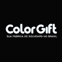 ColorGift