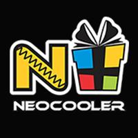 NeoCooler