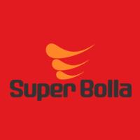 Super Bolla