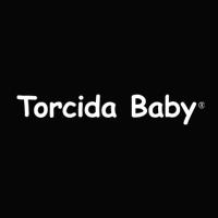 Torcida Baby
