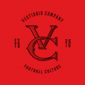 Vestiario Company