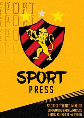PressKit-Sport-x-Atlético-MG-pdf
