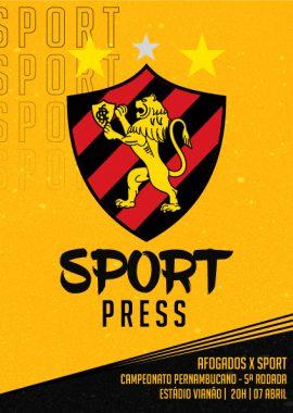PressKit-Afogados-x-Sport-