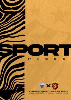 PressKit-Brasileirão--Fortaleza-x-Sport