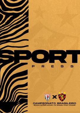 Capa_Press_Kit_Brasileiro