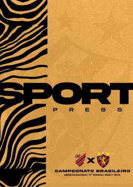 capa-press-kit-athleticoxsport