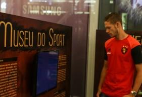 Sport Viva Esta Experiência
