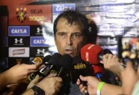 Santa Cruz 1 x 0 Sport – Campeonato Pernambucano 2019