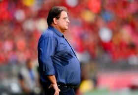 Sport 3 x 1 Salgueiro – Campeonato Pernambucano 2019